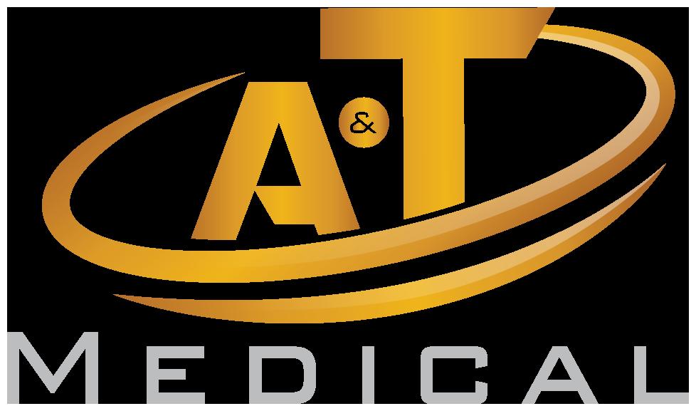 https://atmedical.vn/