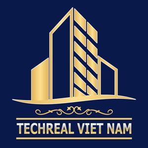 https://vn-techreal.com/