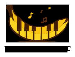 https://xuanquangmusic.com/