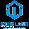 http://eximland.com.vn/