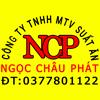https://ngocchauphat.com/
