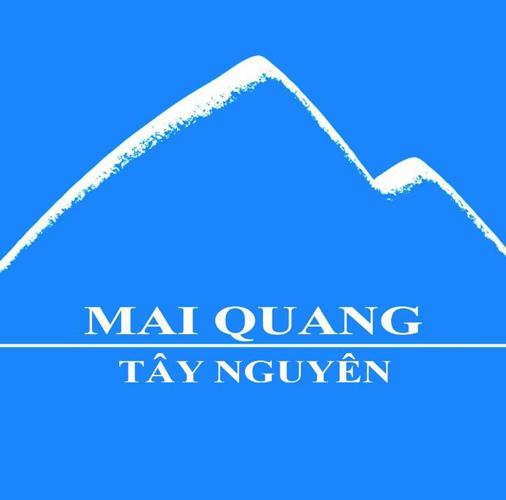 https://maiquangtaynguyen.com/
