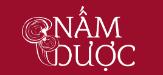http://namduoclinhchi.com/