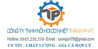 http://noihoithanhphat.com.vn/