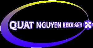 https://quatnguyenkhoianh.com/