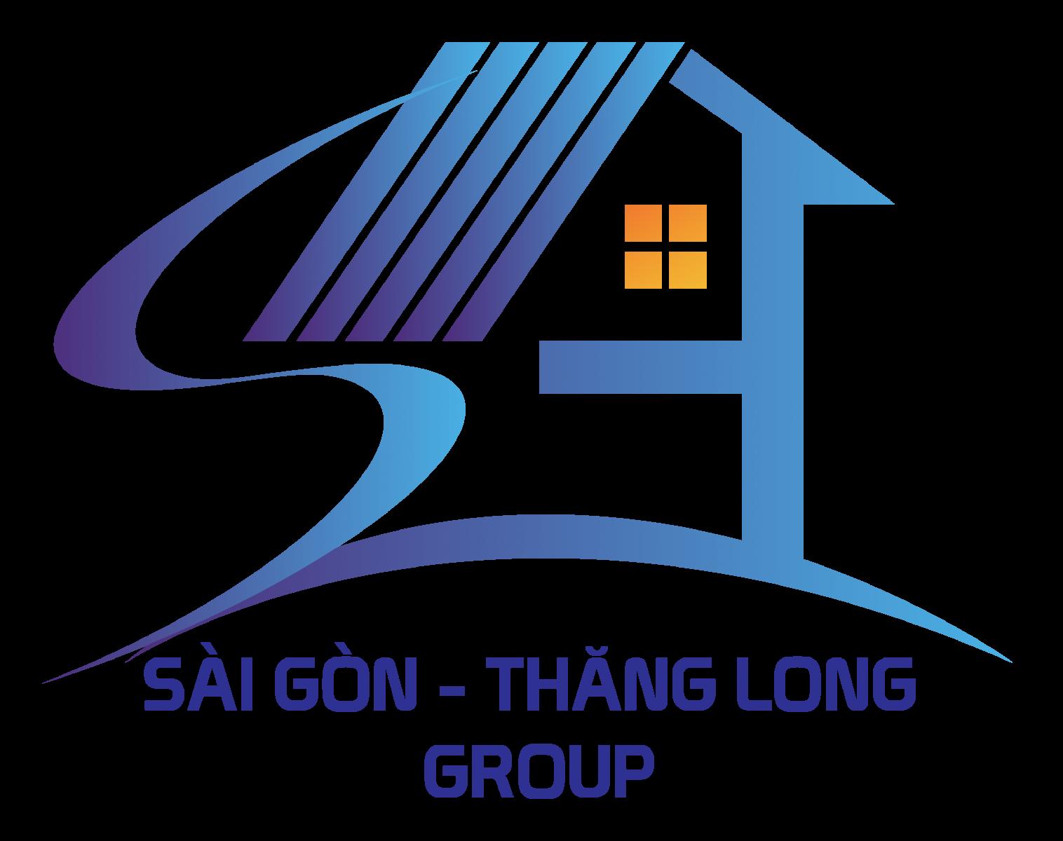 https://saigonthanglong.vn/