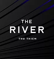 https://theriver.estatepro.vn/