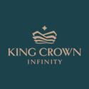 https://kingcrown-thuduc.vn/