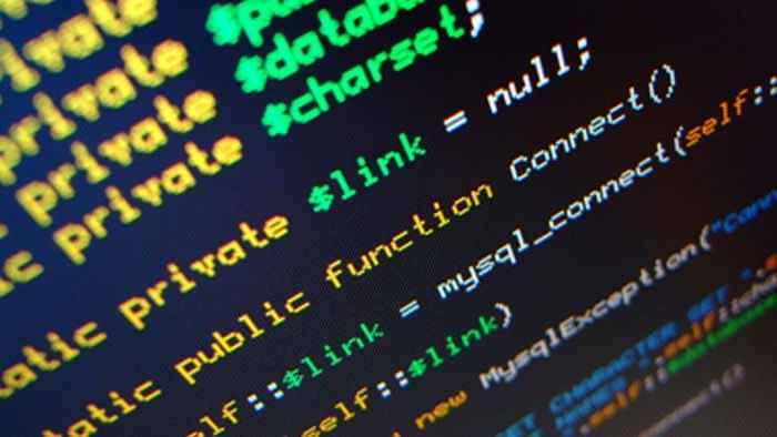 Biện pháp giúp bạn phòng chống hack server tốt nhất