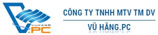 https://vuhang.com.vn/